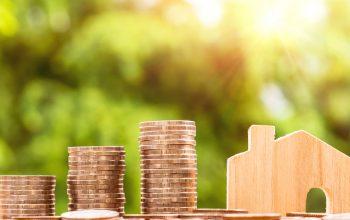 Real Estate Investment For Passive Income