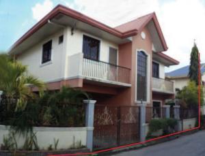Prince Street San Fernando