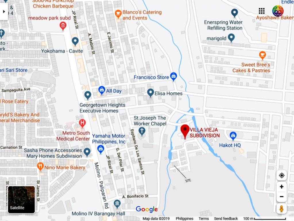 Villa-Vieja-map2