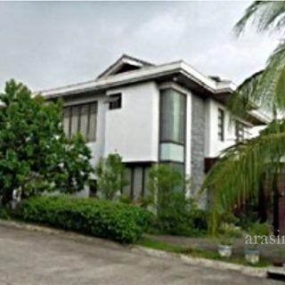 Phuket Mansion Inchican Silang