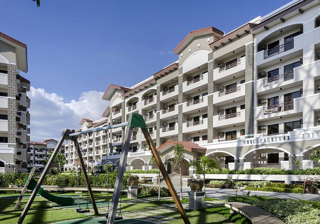 2-maricielo-villas-Children's Playground
