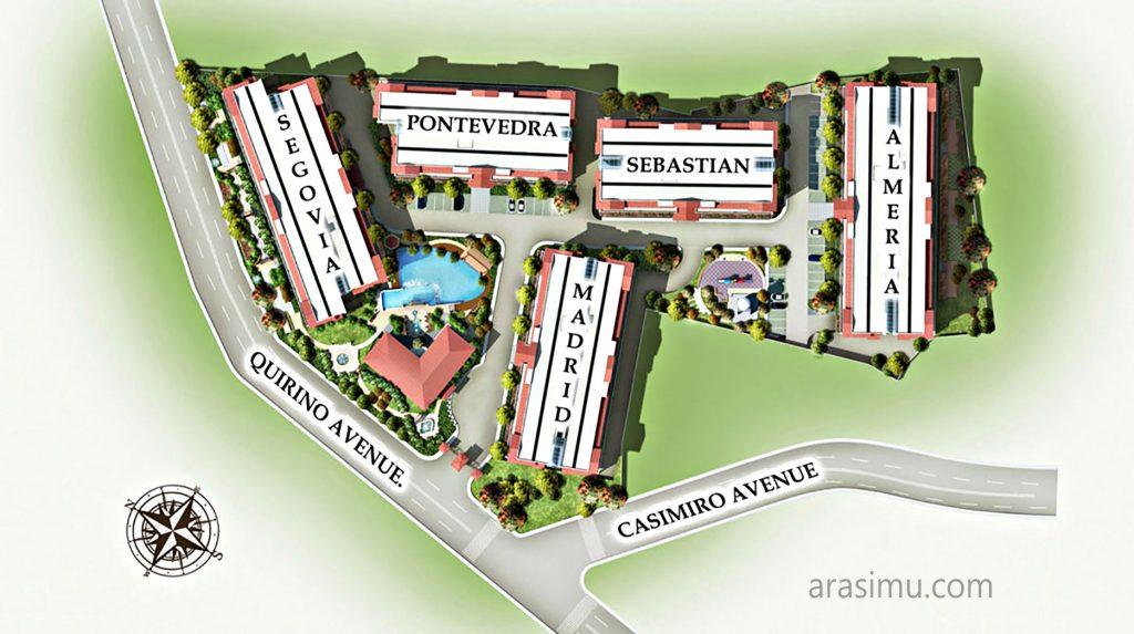 3-Maricielo-Villas-Master-Plan