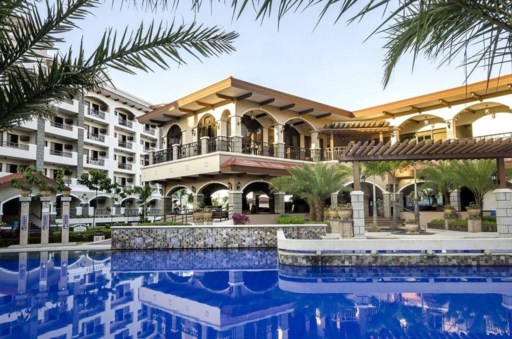 4-maricielo-villas-Swim-pool
