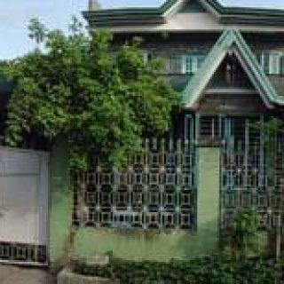 Perpetual-Village-VII-Panapaan-Bacoor